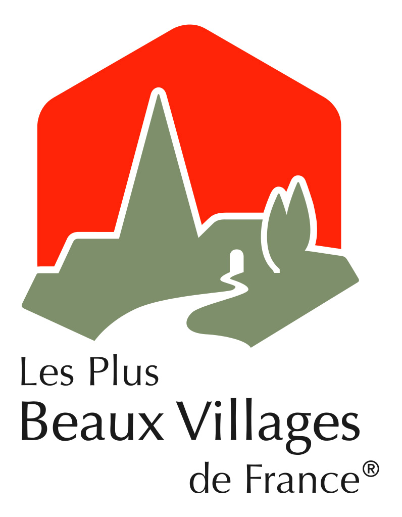 Gordes le premier des plus beaux villages de France